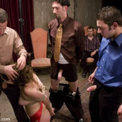 Charlotte Vale in 'Kink' Party Favor (Thumbnail 3)