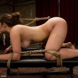 Charlotte Vale in 'Kink' Party Favor (Thumbnail 5)