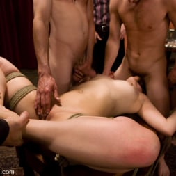 Charlotte Vale in 'Kink' Party Favor (Thumbnail 7)