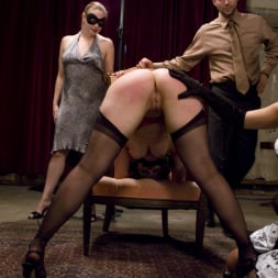 Charlotte Vale in 'Kink' Party Favor (Thumbnail 15)