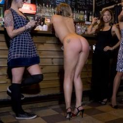 Cherry Kiss in 'Kink' Sexy Serbian Submissive Anal Slut Vyvan Hill (Thumbnail 10)