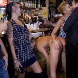 Cherry Kiss in 'Kink' Sexy Serbian Submissive Anal Slut Vyvan Hill (Thumbnail 14)