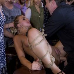 Cherry Kiss in 'Kink' Sexy Serbian Submissive Anal Slut Vyvan Hill (Thumbnail 21)