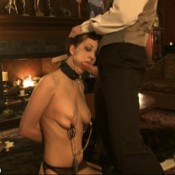 Cherry Torn in 'Kink' Behavior Unbecoming a Lady (Thumbnail 5)