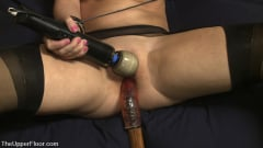 Cherry Torn - Service Session: Housekeeping 102 (Thumb 16)