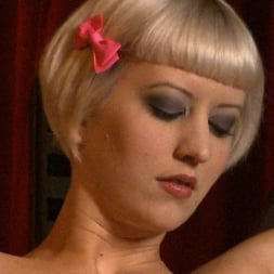 Cherry Torn in 'Kink' The Destruction of Torn (Thumbnail 1)
