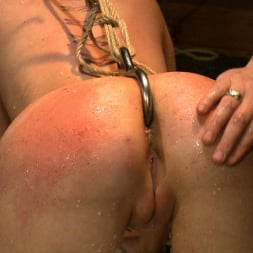 Cherry Torn in 'Kink' The Destruction of Torn (Thumbnail 3)
