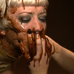 Cherry Torn in 'Kink' The Destruction of Torn (Thumbnail 5)