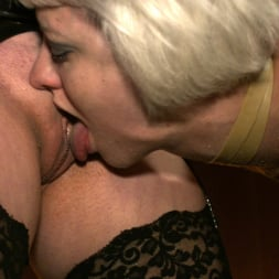 Cherry Torn in 'Kink' The Destruction of Torn (Thumbnail 11)