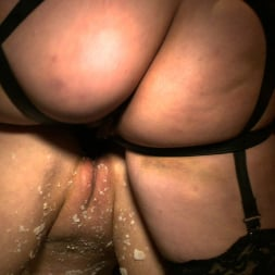 Cherry Torn in 'Kink' The Destruction of Torn (Thumbnail 12)
