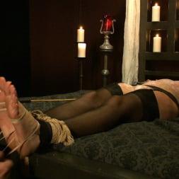 Cherry Torn in 'Kink' The Destruction of Torn (Thumbnail 14)