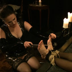Cherry Torn in 'Kink' The Destruction of Torn (Thumbnail 15)