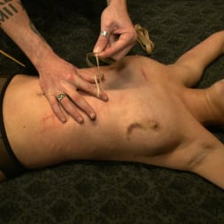 Cherry Torn in 'Kink' The Destruction of Torn (Thumbnail 16)