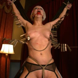 Cherry Torn in 'Kink' The Destruction of Torn (Thumbnail 21)