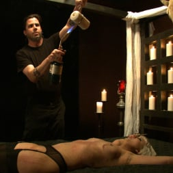 Cherry Torn in 'Kink' The Destruction of Torn (Thumbnail 23)