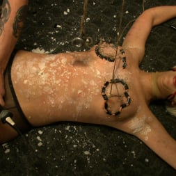 Cherry Torn in 'Kink' The Destruction of Torn (Thumbnail 25)
