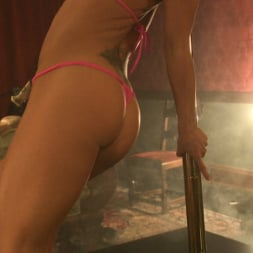 Cherry Torn in 'Kink' Upper Floor Pole Party (Thumbnail 3)