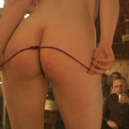 Cherry Torn in 'Kink' Upper Floor Pole Party (Thumbnail 18)