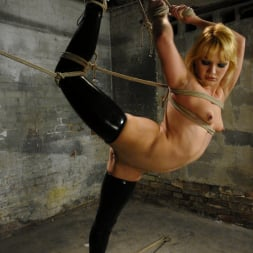 Claire Adams in 'Kink' and Katarina Kat (Thumbnail 2)