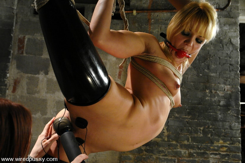 Kink 'and Katarina Kat' starring Claire Adams (Photo 4)