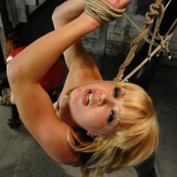 Claire Adams in 'Kink' and Katarina Kat (Thumbnail 5)