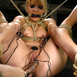 Claire Adams in 'Kink' and Katarina Kat (Thumbnail 11)