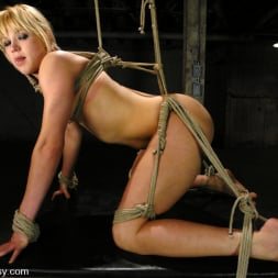 Claire Adams in 'Kink' and Katarina Kat (Thumbnail 12)