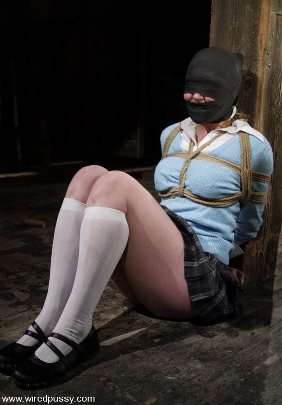 Kink 'Darling and Claire Adams' starring Claire Adams (Photo 2)