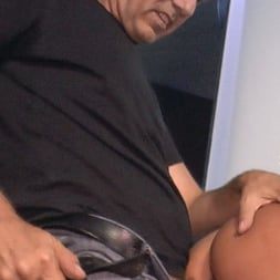 Coral Joice in 'Kink' EVERY Slave Pussy Disgraced in Public European Fuckfest! (Thumbnail 17)