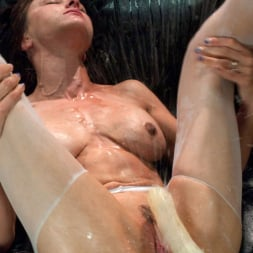 Cytherea in 'Kink' Killing the Machines with Pussy SQUIRT: Cytherea and Dylan Ryan (Thumbnail 9)