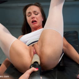 Cytherea in 'Kink' Killing the Machines with Pussy SQUIRT: Cytherea and Dylan Ryan (Thumbnail 13)