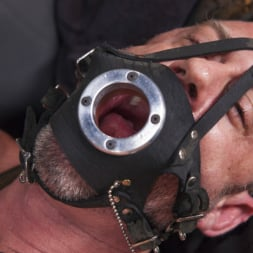 Daisy Ducati in 'Kink' Drown in my squirt, slaveboy! (Thumbnail 11)