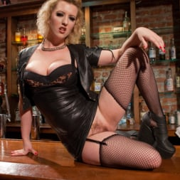 Daisy Ducati in 'Kink' Dyke Bar 2: Lorelei Lee Devoured by Hot Horny Lesbians! (Thumbnail 3)