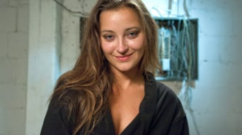 Dani Daniels in 'The Heist: Dani Daniels Thrilling BDSM Movie'