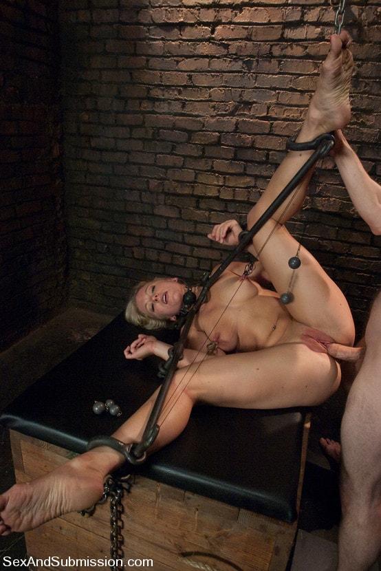 Chastity Domination And Fetish Bondage Porn