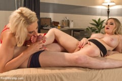 Dylan Ryan - Naughty Foot Nurses: Part One (Thumb 06)