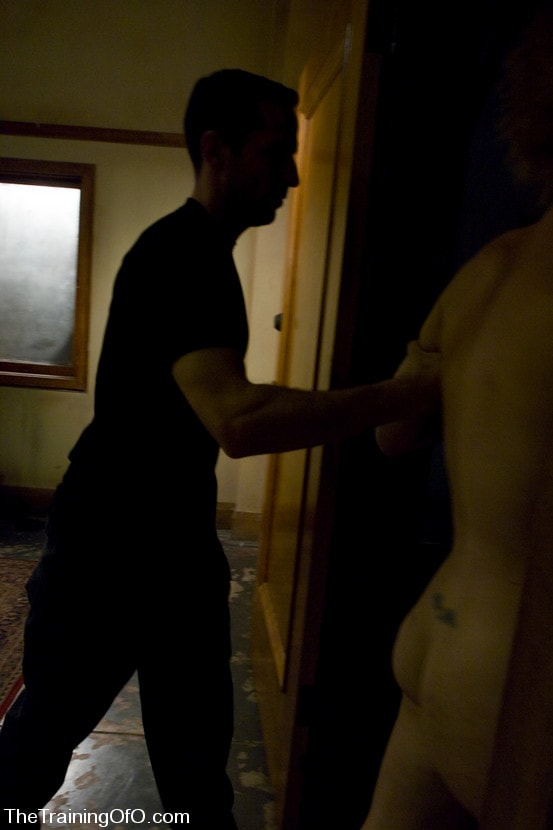 Kink 'The Training of Dylan, Day Two' starring Dylan Ryan (Photo 14)