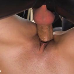 Eden Sin in 'Kink' Bondage Slut Eden Sin Submits to Deep Anal Discipline Training (Thumbnail 23)