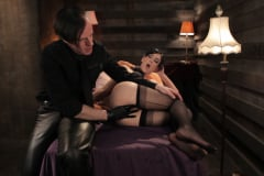 Elise Graves - Fingerbanging and G-Spot Mastery - Presented by Danarama (Thumb 08)