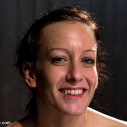 Elise Graves in 'Kink' Hard Bondage Equals Hard Orgasms (Thumbnail 5)