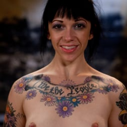 Emma Haize in 'Kink' Day 2 February's Final 2 Slaves (Thumbnail 15)