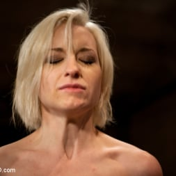 Emma Haize in 'Kink' Day 2 February's Final 2 Slaves (Thumbnail 21)