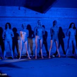 Emma Haize in 'Kink' February 7 Slave Intake (Thumbnail 2)