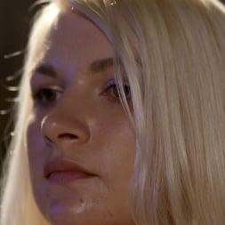 Emma Haize in 'Kink' February 7 Slave Intake (Thumbnail 10)