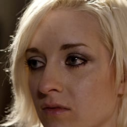 Emma Haize in 'Kink' February 7 Slave Intake (Thumbnail 11)