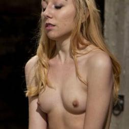 Emma Haize in 'Kink' February 7 Slave Intake (Thumbnail 14)