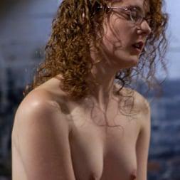 Emma Haize in 'Kink' February 7 Slave Intake (Thumbnail 16)