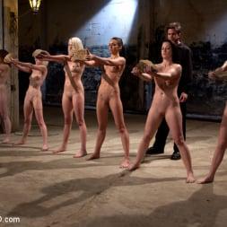 Emma Haize in 'Kink' February 7 Slave Intake (Thumbnail 20)