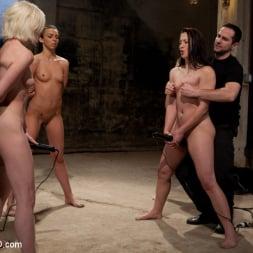 Emma Haize in 'Kink' February 7 Slave Intake (Thumbnail 23)