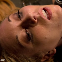 Emma Haize in 'Kink' Hazing Emma - Trial of a Cunt that Could (Thumbnail 11)